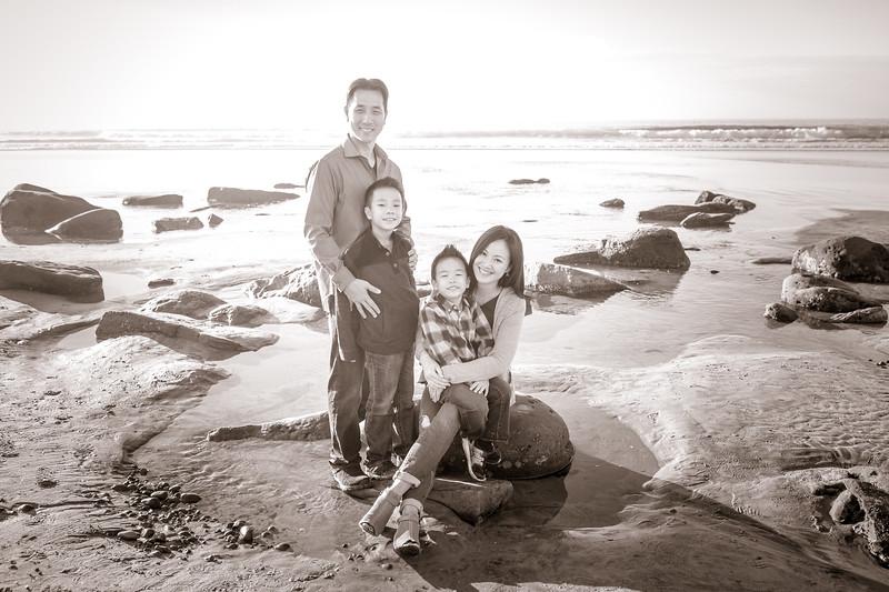 Yu_Family-20.jpg