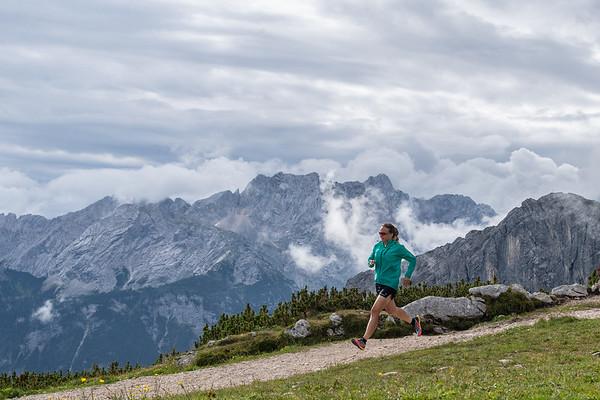 Garmisch - Wed 19th SS21