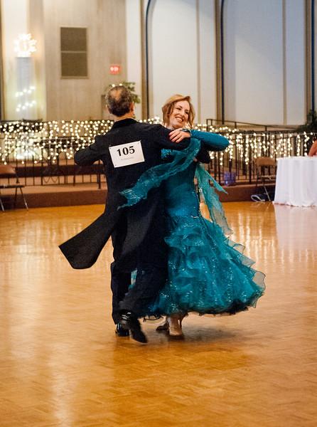 Dance_masters_2016_comp-0193.JPG