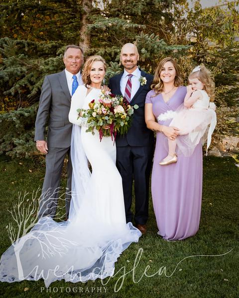 wlc Morbeck wedding 1482019-2.jpg