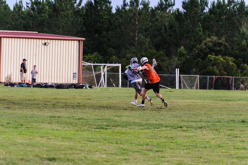 Fathers Day Lacrosse-3970.jpg