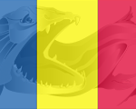Romania-Flag.png
