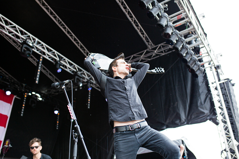 Anti-Flag (17 of 18).jpg