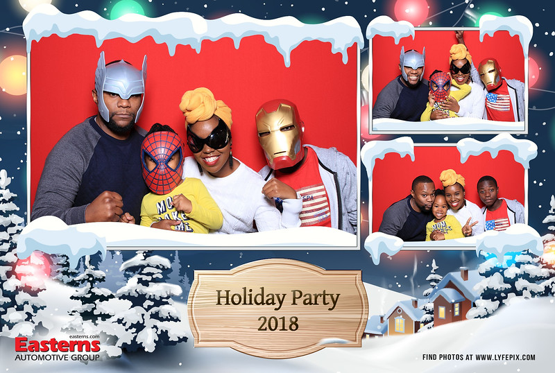 eastern-2018-holiday-party-sterling-virginia-photo-booth-222917.jpg