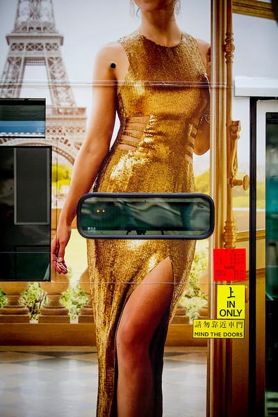 HK tram80.jpg