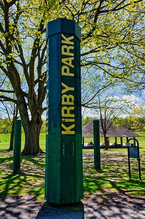 Kirby Park, WB, 5-12-20 (D780)