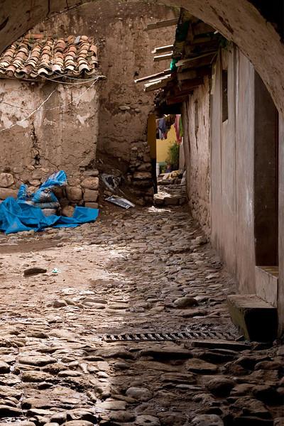 0665_Cusco.jpg