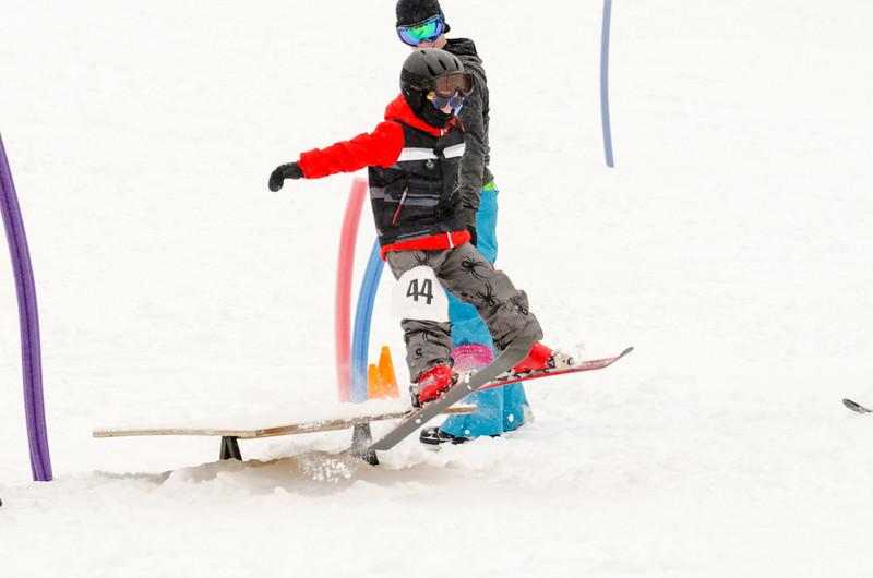 54th-Carnival-Snow-Trails-21.jpg