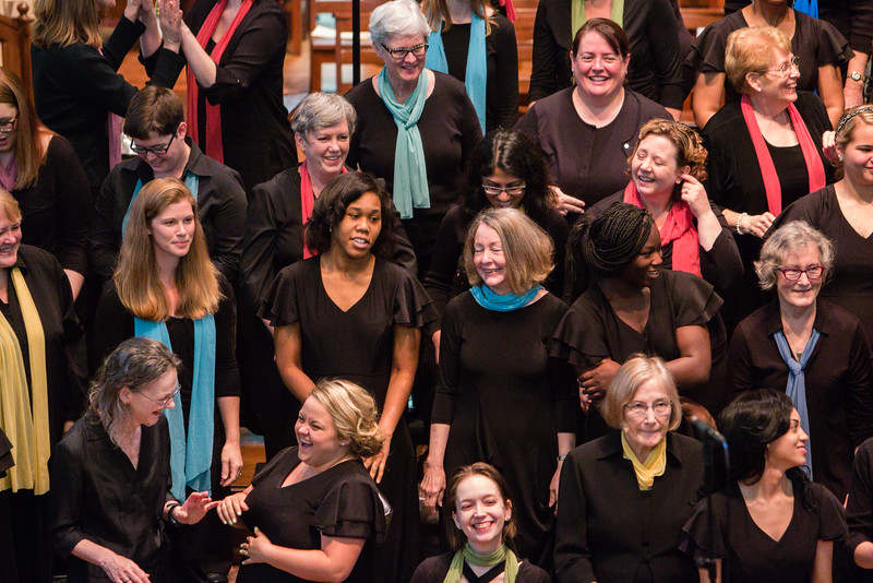 0128 Women's Voices Chorus - The Womanly Song of God 4-24-16.jpg