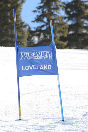 2-13-11 USCSA SL at Loveland - Mens Run #1
