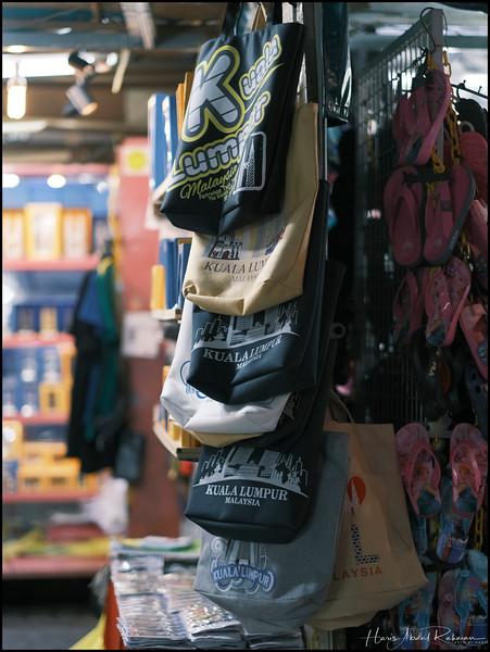 200215 Petaling Street 27.jpg