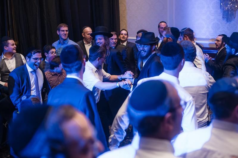Kesher_Israel-87.jpg