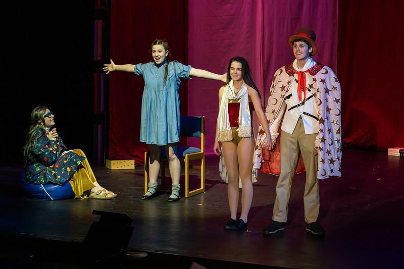 Matilda - Chap Theater 2020-417.jpg