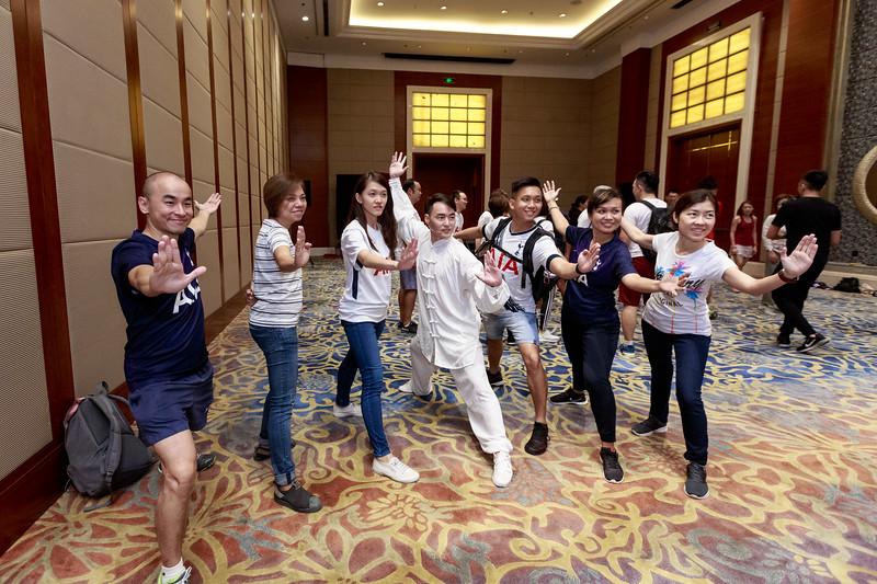 AIA-Achievers-Centennial-Shanghai-Bash-2019-Day-2--076-.jpg