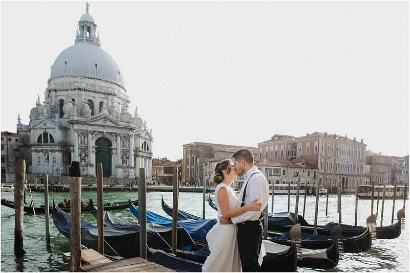Fotografo Venezia - Wedding in Venice - photographer in Venice - Venice wedding photographer - Venice photographer - 183.jpg