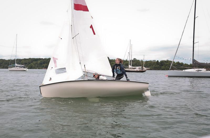 20140701-Jr sail july 1 2015-98.jpg