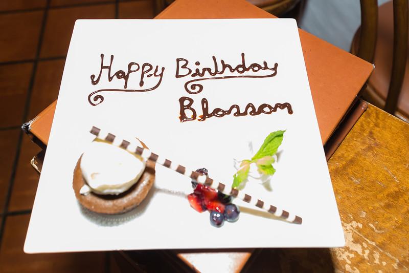 Blossom Birthday-86.jpg