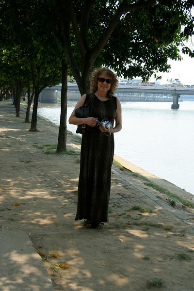 Chiang Mai Thailand 2008 57.jpg