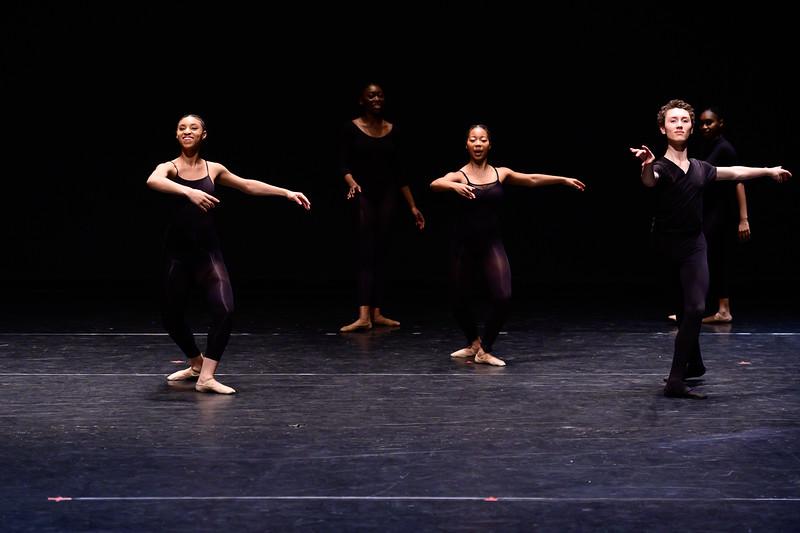 2020-01-16 LaGuardia Winter Showcase Dress Rehearsal Folder 1 (542 of 3701).jpg