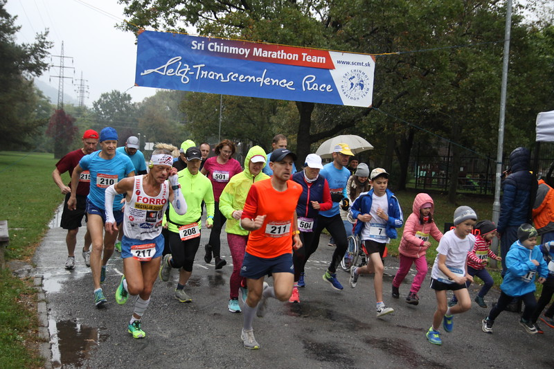 2 mile kosice 74 kolo 05.10.2019-013.JPG