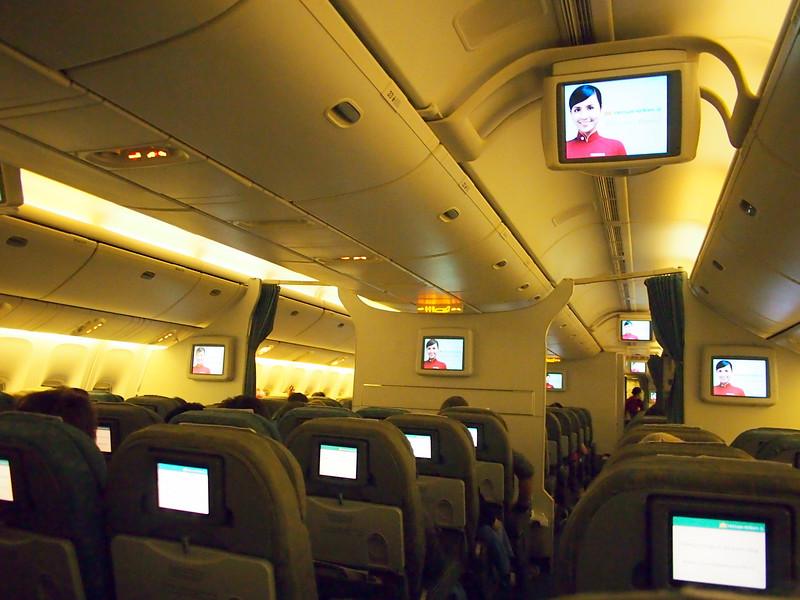 P6242494-economy-cabin.JPG