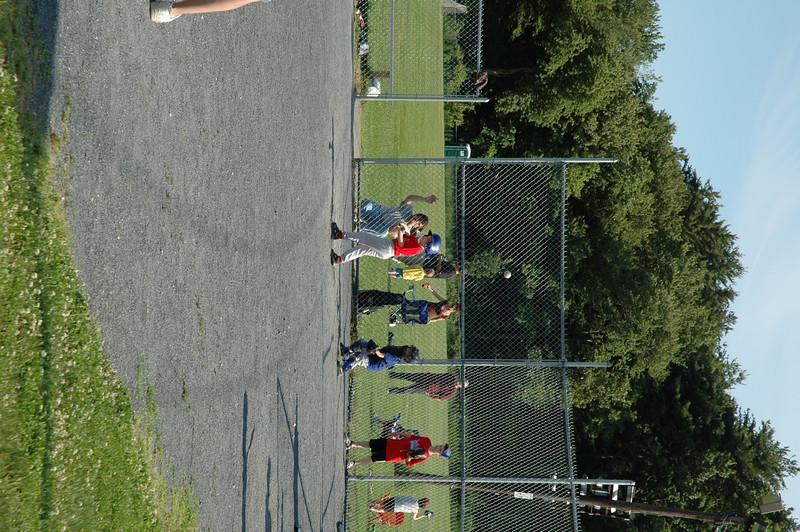 baseball playoffs 097.JPG