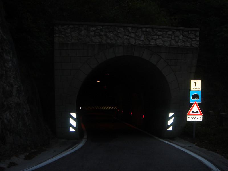 Italy-2005-14.JPG