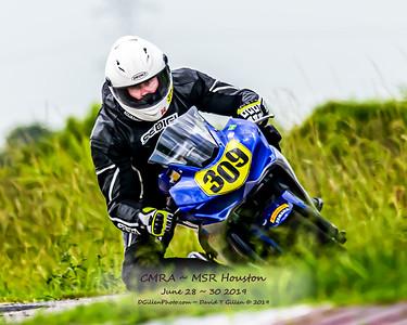 309 Sprint