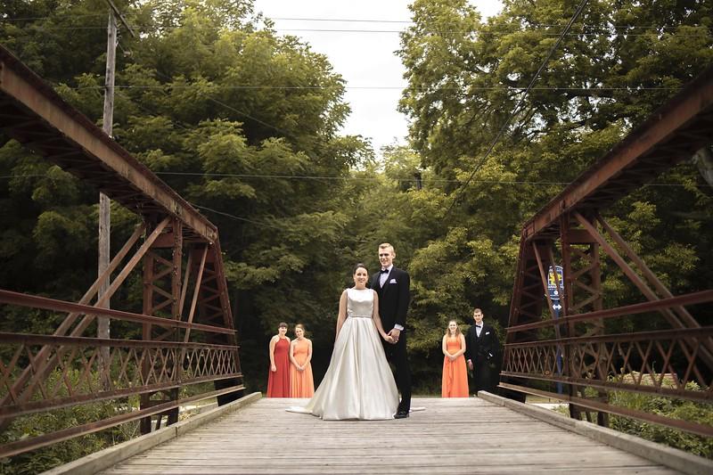 Adrienne & Josh Wedding (Remainder) 102.jpg