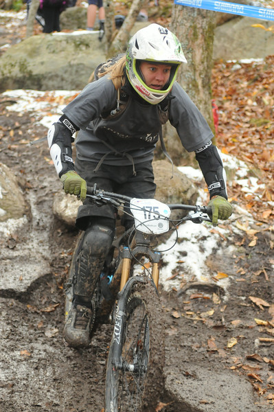 2013 DH Nationals 3 941.JPG