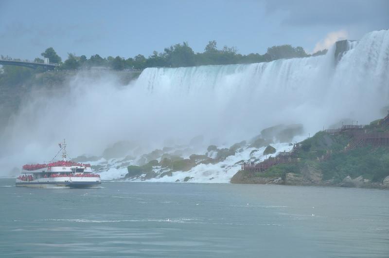 DSC_7861_095_Niagara.jpg