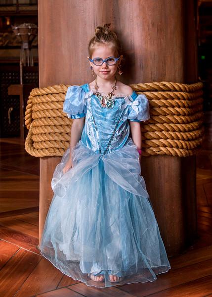 PrincessSamderella_01.jpg