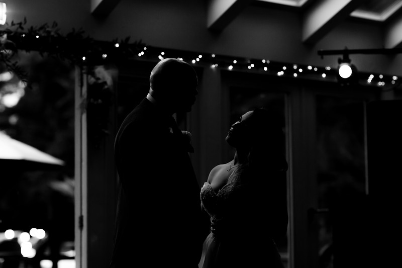 Sam_and_Louisa_wedding_great_hallingbury_manor_hotel_ben_savell_photography-0277.jpg
