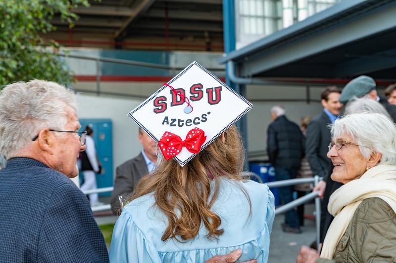 Hillsdale Graduation 2019-4220.jpg