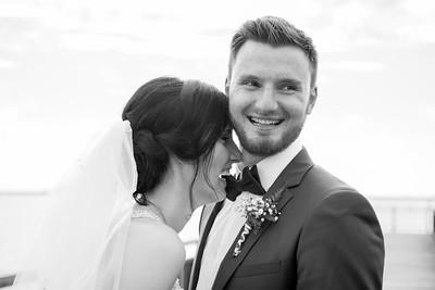 Dzevada & Smajil Wedding