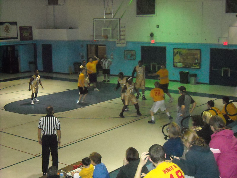 Basketball Game 061.JPG
