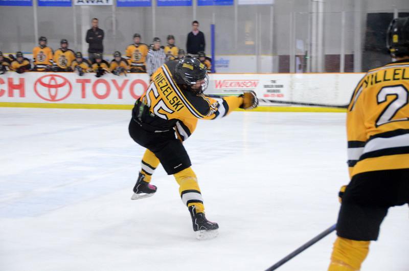 141018 Jr. Bruins vs. Boch Blazers-106.JPG