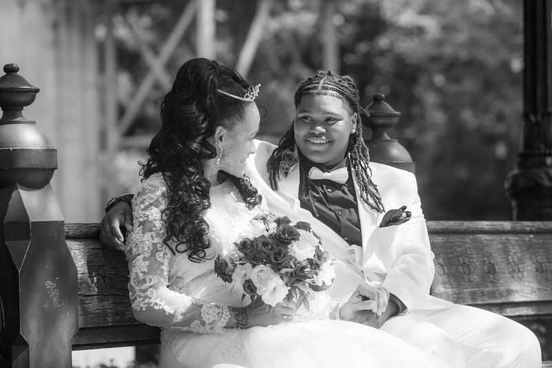 Central Park Wedding - Ronica & Hannah-156.jpg