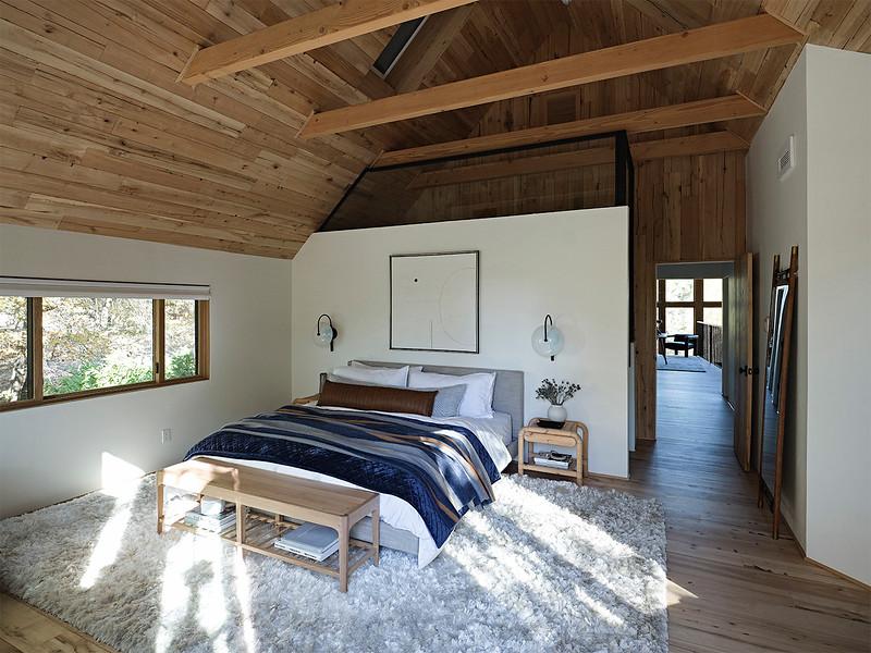 bedroom-inspiration-24.jpg