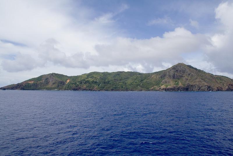 Pitcairn Island 2.jpg