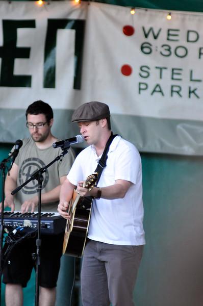 2011_sherwood_musicongreen_KDP7429_072711.jpg