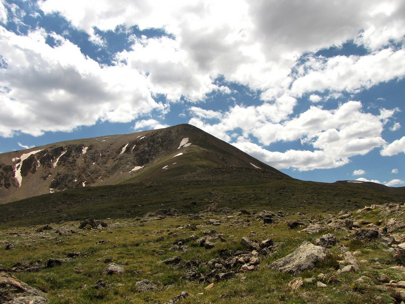 Mt Elbert 7-17-2010 (109).jpg
