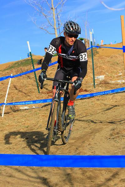 Feedback @ 2014 CX National Championships (166).JPG