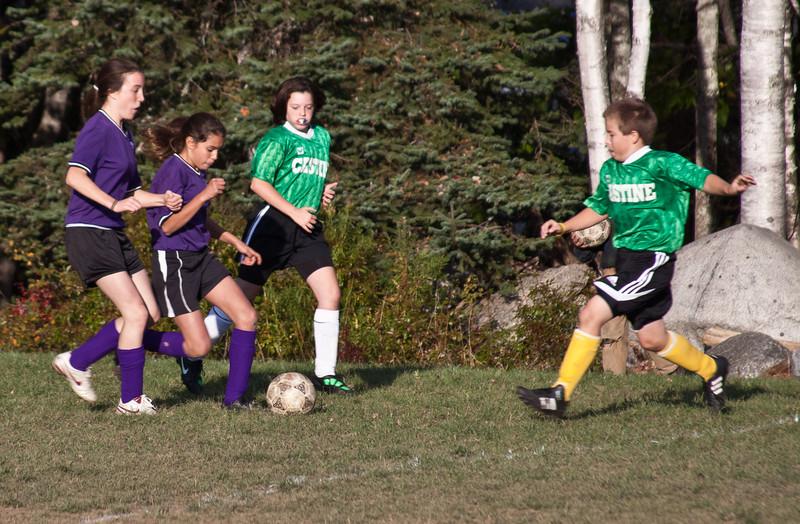 Soccer_2011.10.18_013.jpg