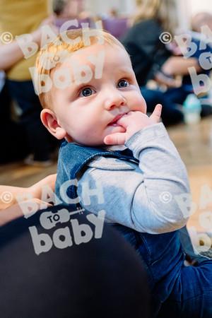 © Bach to Baby 2018_Alejandro Tamagno_Croydon_2018-10-15 021.jpg
