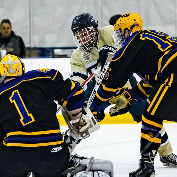 2017-02-03-NAVY-Hockey-vs-WCU-119.jpg