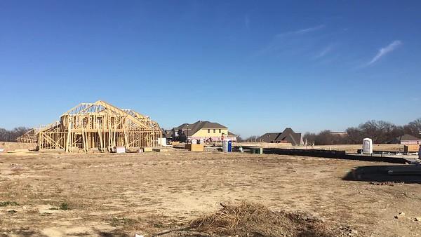 2017 Construction