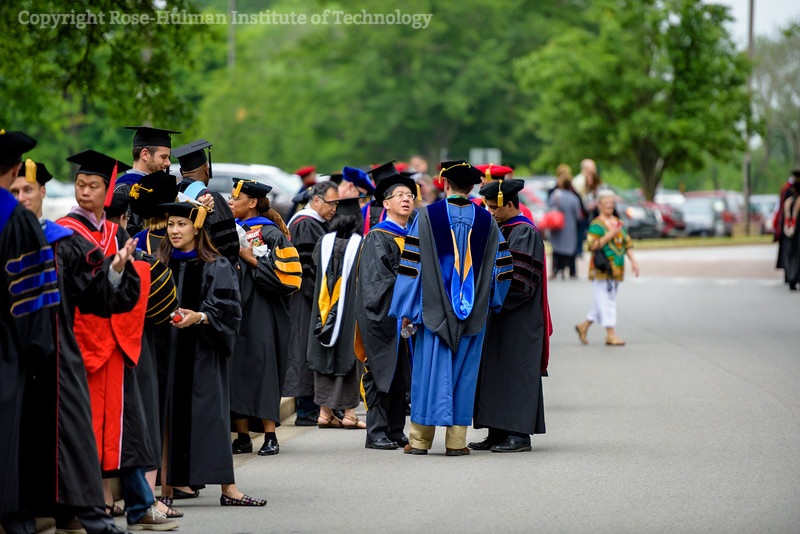 RHIT_Commencement_2017_PROCESSION-17771.jpg