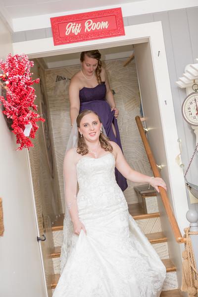 Tasha and Brandon Wedding-62.jpg