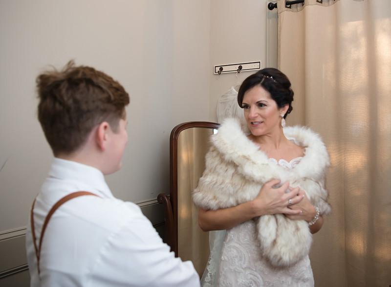 Dawson Wedding551.jpg